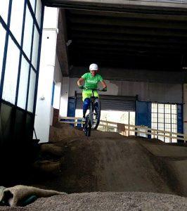 bikeparkjump