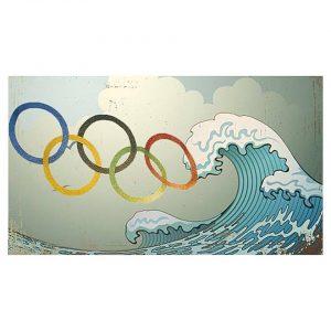 surfolympics