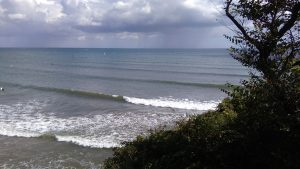 surfcarrubbo1