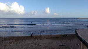 surfcirceo3