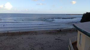 surfcirceo2