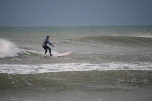 cold surf violetta