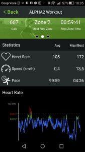 cardio surf 2