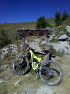 blegier bike