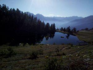 lago laune 2