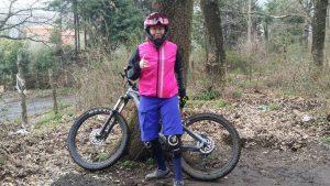 kiaz samedi 27 trail