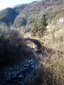 capp pont