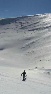 uphill 1