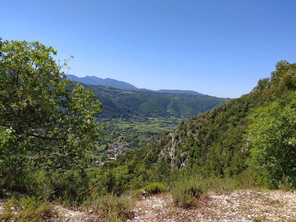 uphill1